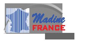 logo-mif-la-reference